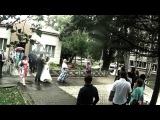 Свадебный музыкант - Алексей Вшивцев, Киров / Wedding saxophone