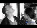 Lipton Kerem Bursin Hande Doğandemir Reklamı (Kamera Arkası)