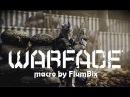 Warface ПТС от 18.09.14 SIX 12 COLT M1911A1 СТОЯНКА отключение чата адаптивное качество