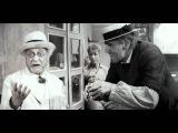 Золотой Телёнок 1968 - Раньше я их надевал на Пасху...