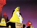 Принц Лимон о налогах