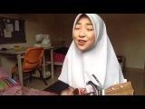 Humood AlKhuder - Kun Anta