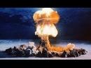 Нагасаки забытая бомба Секунды до катастрофы