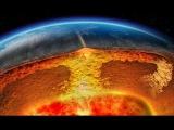 Земная кора. Внутреннее строение Земли Путешествие вглубь планеты