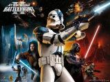 Star Wars Battlefront 2 - Прохождение игры - Часть 3 - Битва за Корусант