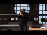 Просмотр и обсуждение фильма «Догвилль» Ларса фон Триера