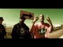 Statik Selektah feat. Bun B, Cory Mo - Get out the way