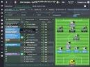 Football Manager 15 - Чудесная Cербия #2 [Дебют и слова паразиты]