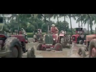 Best Hindi Action Scenes You Ever See! funny