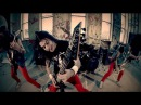CHRONOSPHERE - Brutal Decay [Thrash Metal]