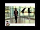 Как научиться танцевать шафл и участвовать в флешмобе?