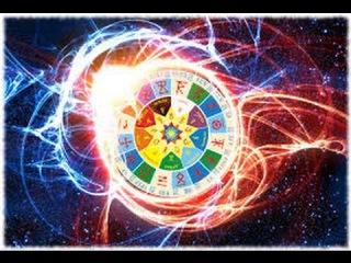 Россия 21 века. Начало новой цивилизации. Пророчества предсказателей. Территория заблуждений