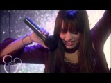 camp rock this is me d.m