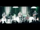 Jars of Clay - Dead Man (live) -OfficialHQ from