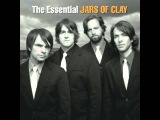 jars of clay - essential