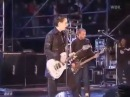 Muse - Rock am Ring 2002 (FULL SHOW)