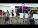 Say it right Sexy Dance 2 by Fox Kieu Ngoc VDANCE