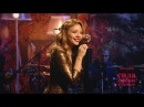 Тина Кароль — Помню (Live)