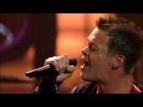 3 Doors Down &amp Sara Evans - Here Without You &amp Real Fine Place To Start