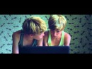 GOODNIGHT MOMMY Official Trailer