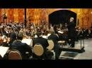 Хачатурян. Вальс ( Маскарад ) / Khachaturian. Masquerade: Waltz