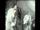 Bon Scott Vince Lovegrove - The Valentines - Nick Nack Paddy Wack 12th July 1969 Hit Scene