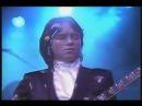 10сс — I'm Mandy, Fly Me - Live 1982