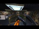 Half-Life Speedrun Tutorial (Hard / No Scripts)
