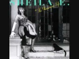 Glamorous Life - Sheila E.