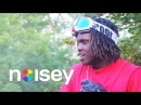 Chief Keef Takes the Suburbs Chiraq Ep 8