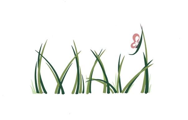 С первомайскими праздниками, друзья! Весеннего настроения! Даёшь пикники и отдых!
