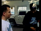Тачку на прокачку [Pimp my Ride] 1 Сезон 4 Серия - Honda Civic (1992)