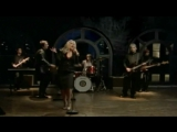 Blondie - Maria (Official Music Video)