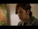 """Озвучка - серия 1620 """"Дождь любви"""" (Ю. Корея)  Love Rain  사랑비 (Sarang bi)"""