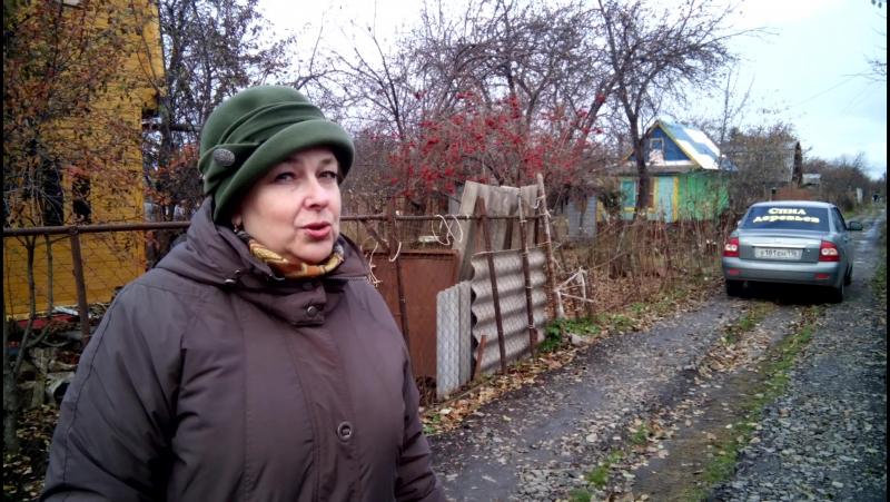 Отзывы заказчиков с обрезки яблонь Компания ROBELL г Казань