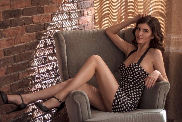 Flora Mahmudova - фото №11