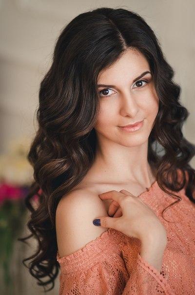 Flora Mahmudova - фото №10