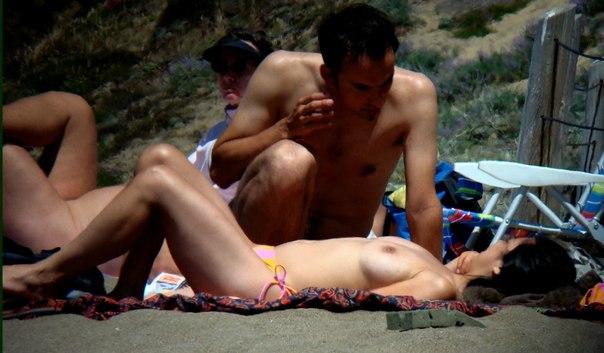 Фото полнометражные секс фильмы
