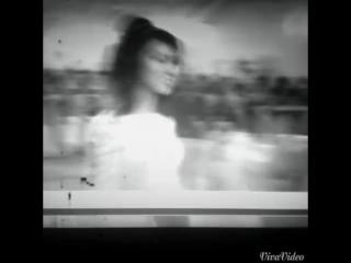 XiaoYing_Video_1429110700676