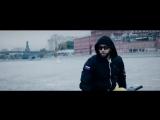 Саша Чест feat. Тимати - Лучший друг (Премьера клипа, 2015)1