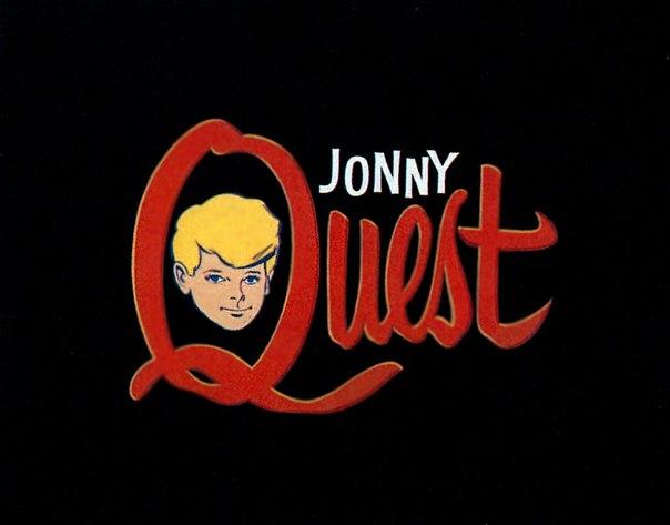 Парнишка Джонни Квест, с задором ищущий приключений на свою голову, вновь появился на радарах продюсеров. На этот раз за героя мультфильма из шестидесятых берется студия Warner Brothers. «Ворнеры» нанимают Роберта Родригеса («Дети шпионов») и Терри Россио
