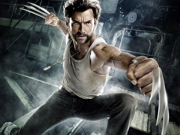 Исполнитель роли болтливого наемника Дэдпула из комиксов компании Marvel Райан Рейнолдс сообщил прессе, что надеется на появление в его картине Хью Джекмана, в образе мутанта Росомахи, в качестве камео.