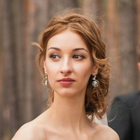 Александра Батищева
