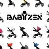 Babyzen Украина