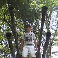 Erkin Kurbanov