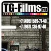TG-Films АвтоВинил , тонировка, шумоизоляция