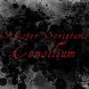 Sinister Scriptum: Consilium