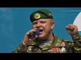 Алексей Мащенко