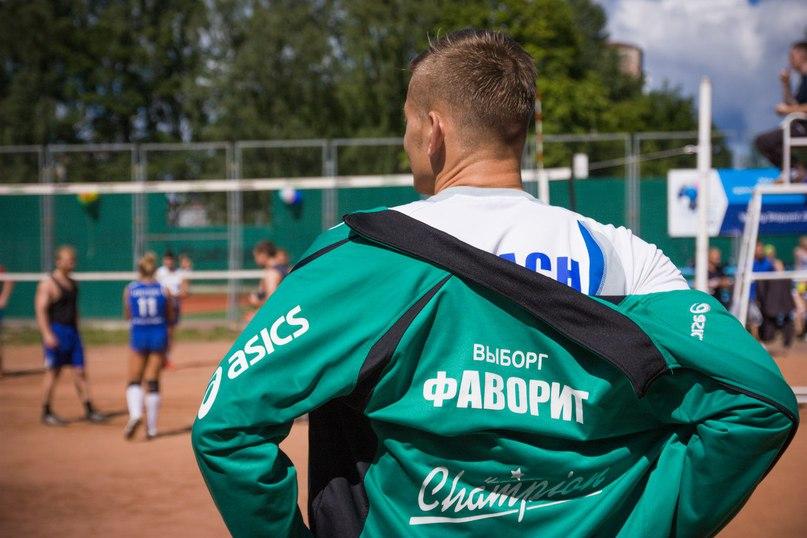 Владимир Дубровский | Санкт-Петербург