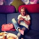 Яна Романенко фото #20